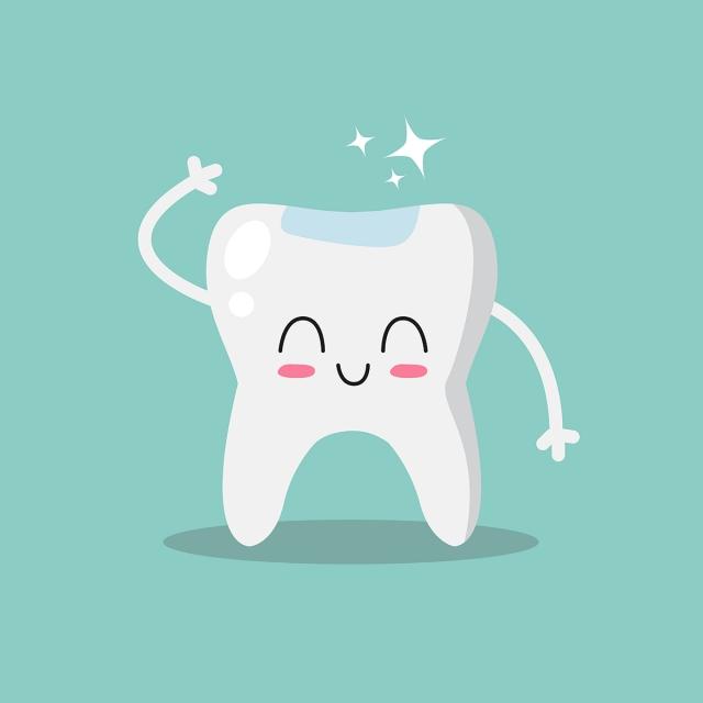 Bật mí cách chăm sóc răng sứ luôn bền đẹp như ngày đầu