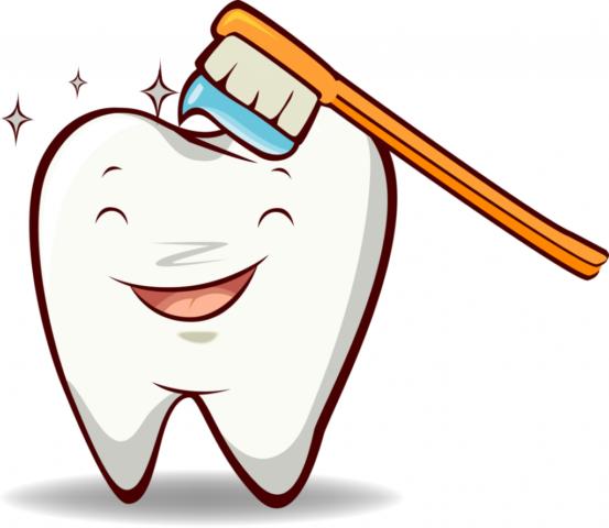 Thăm khám định kì sẽ giúp bạn nắm rõ tình trạng răng miệng của mình có đang khỏe mạnh hay không?