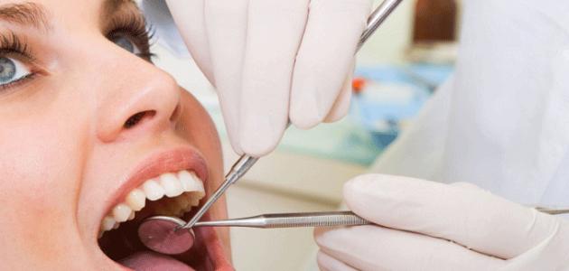 Tùy thuộc vào từng trường hợp bác sĩ sẽ tiến hành thăm khám và chỉ thị phương pháp điều trị phù hợp